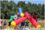 oasis_104_20121002_1621802188.jpg