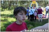 oasis_107_20121002_1431300716.jpg