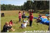 oasis_109_20121002_1643433931.jpg