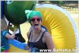 oasis_130_20121002_1562923633.jpg