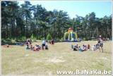 oasis_13_20121002_1981936615.jpg