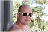 oasis_172_20121002_1294786253.jpg