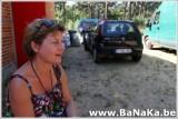 oasis_175_20121002_2095443965.jpg