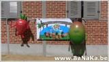 oasis_204_20121002_1721079563.jpg