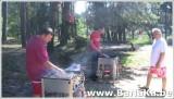 oasis_206_20121002_1254945643.jpg