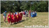 oasis_207_20121002_1886241766.jpg