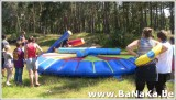 oasis_208_20121002_1900224854.jpg