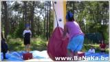 oasis_214_20121002_1374471255.jpg