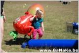 oasis_22_20121002_1459865659.jpg
