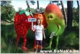 oasis_39_20121002_1098873493.jpg