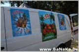 oasis_60_20121002_1611485680.jpg