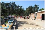 oasis_63_20121002_1459352943.jpg