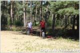 oasis_64_20121002_1516144703.jpg