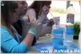 oasis_81_20121002_1143098422.jpg