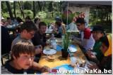 oasis_87_20121002_1533492376.jpg
