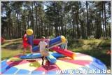 oasis_97_20121002_1805742446.jpg