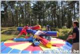 oasis_98_20121002_1441368742.jpg