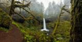 North Falls Panorama.jpg