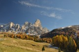 passo_rolle_10-012