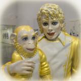 Oslo October 24th 2012 - Astrup Fearnley Museum - Oslo - The Norwegian Opera & Ballet