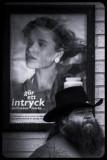 Intryck