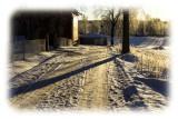 Hamil Mysen 27.12.2012 #1