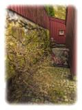 Jubileumsutstilling Lise Amundsen Galleri Bielenberg Halden