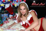 Kara Bruschetta Shoot 2 079 SANTAS WISH LIST EMAIL.jpg