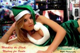 Kara Bruschetta Shoot 2 130 WAITING FOR SANTA WATCHING THE CLOCK EMAIL.jpg