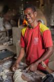 Timor Leste - Work with Plan International