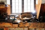Stott Park Bobbin Mill  12_d90_DSC_0930
