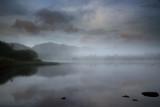 Misty Elter Water Dawn  12_d800_2014