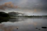 Misty Elter Water Dawn  12_d800_2022