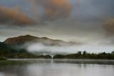 Misty Elter Water Dawn  12_d800_2032