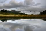 Misty Elter Water Dawn  12_d800_2096