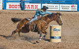tucson_rodeo_2013