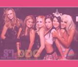 Club Havana Atlanta 2012-10-26