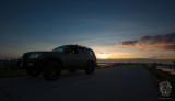 Sunrise, Candaba Wetlands
