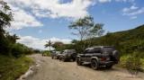 Bongabon-Baler Rd. Aurora Quezon Province