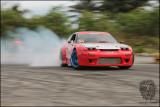 Pinoy Drift 2013 - N.D.S. (Novice Drift Series)