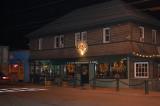 P&G's Restaurant-Bar