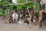 VanuatuOct12 0839.jpg
