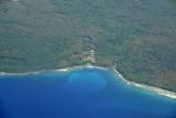 North coast of Malekula, Vanuatu