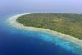 Tutuba, Vanuatu