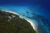 Aerials South Pacific