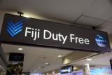FijiOct12 0006.jpg