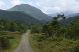 Namosi Road, an interesting detour to see some of inland Viti Levu