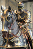 Gallery of Arms & Armor