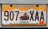 DenverDec12 371.jpg