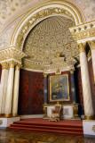 Hermitage - Architecture & Decorative Arts